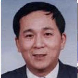 刘贵龙 教授