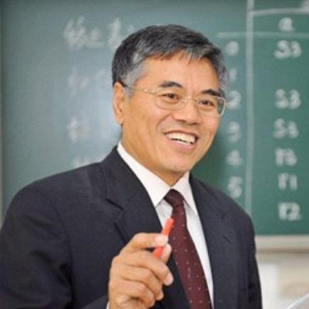 蒋宗礼 教授