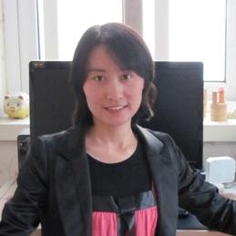北京劳动保障职业学院 徐翯老师