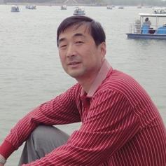 黑龙江农业经济职业学院 薛永三老师