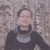 青海交通职业技术学院 都桂英老师