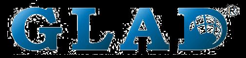 全球学习与测评发展管理中心(GLAD)