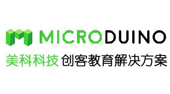 美科科技(北京)有限公司