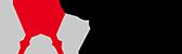 ACAA/Autodesk中国教育管理中心
